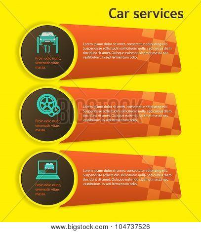 Car-repair-service-template-button-horizontal-banner