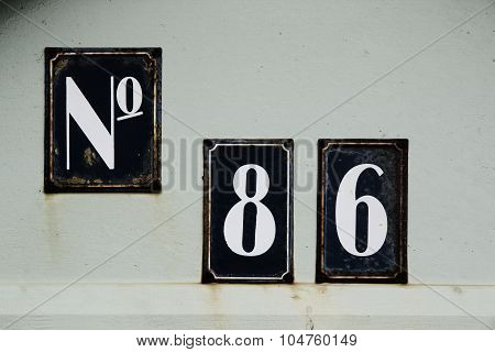 No.86