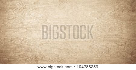 Natural wood background. Wood table surface. Natural wood patterns. Wood textur. Wood background. Rustic wood. Wood background top view. Timber background. Hardwood, wood grain. Surface of wood background. Wood texture background. Vintage wood background