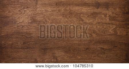 Rustic wood. Wood texture top view. Timber texture. Hardwood, wood grain. Surface of wood texture. Wood texture background. Vintage wood texture background. Natural wood texture. Wood table surface. Natural wood patterns. Wood textur. Wood background