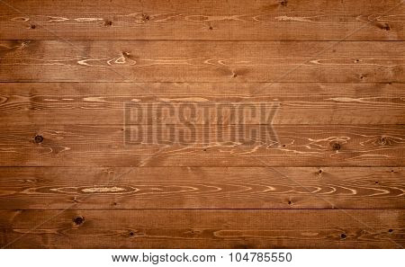 Rustic wood. Wood texture top view. Timber texture. Hardwood, wood grain. Surface of wood texture. Wood texture background. Vintage wood texture background. Natural wood texture. Wood table surface. Natural wood patterns. Wood textur. Wood background.