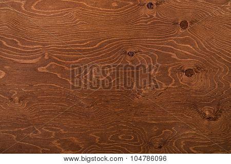 Wood texture background. Vintage wood background texture. Natural wood background. Wood table surface. Natural wood patterns. Wood textur. Wood background. Rustic wood. Wood background top view. Timber background. Hardwood, wood grain. Surface of wood bac