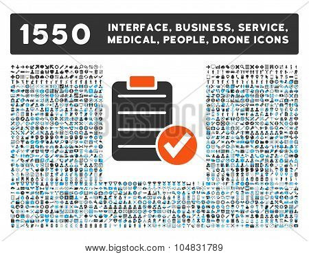 Apply Form Icon and More Interface, Business, Medical, People, Awards Vector Symbols