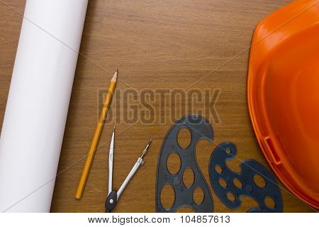 Engineer Construction Accessories