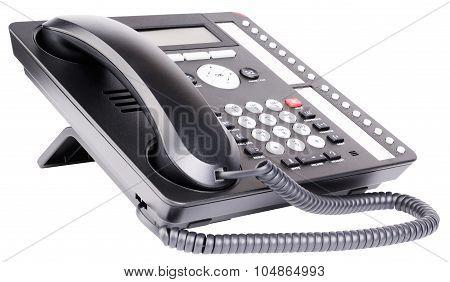 Office Telephone Set