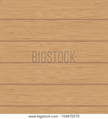 Brown wooden texture, plank background