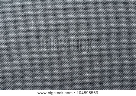 extured background fabric polyester
