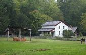 picture of cade  - Historic Becky Cable House - JPG