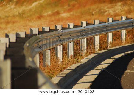 Guardrail0001