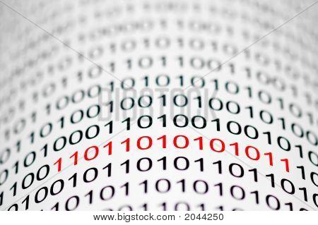 Programa de computadora