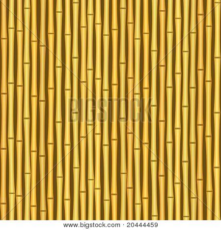 Seamless Bamboo Vintage Bamboo Wall Seamless