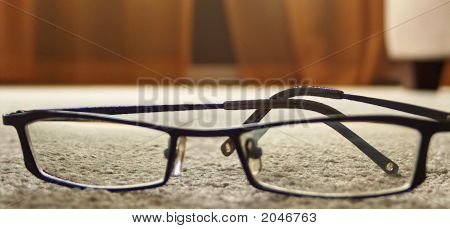 Glasses_Front2