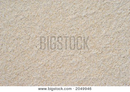 Perfect Sand Background