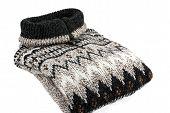 Warm Winter Sweater