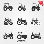 agriculture poster