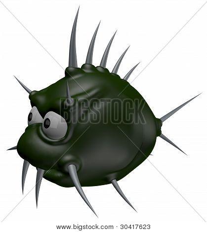 Warfish