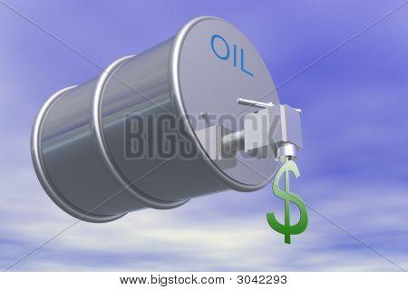 Oil Price2