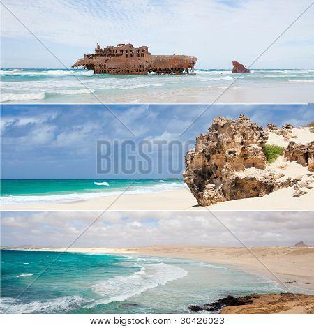 Boavista Collage