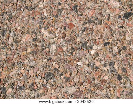 Granite Crumb