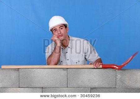 Bored builder