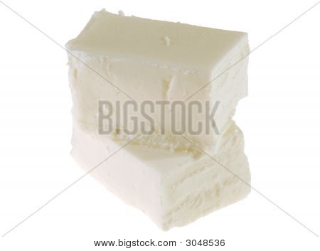 Cheese Feta