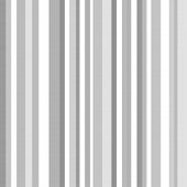 Seamless Stripe Pattern. Abstract Geometric Wallpaper Of The Surface. Striped Background. Print For  poster