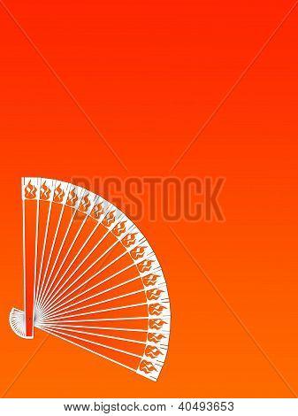 Menopause Background