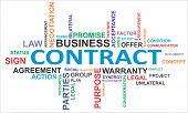 Palabra Cloud - Contract.eps