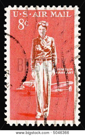 Airmail8 1963