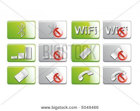 Mobileset