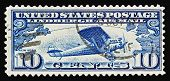 Airmail10 1927