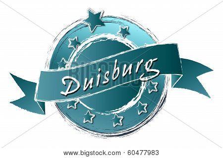 Royal Grunge - Duisburg