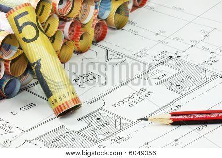Money & Plans