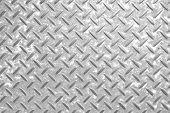 pic of stelles  - pattern style of steel floor for background - JPG