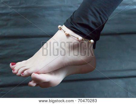 Women's Ankle