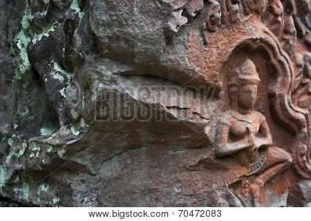 Buddisme