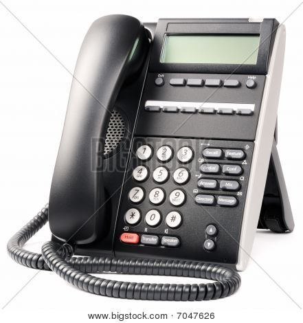 Office Telephone Set