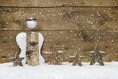 picture of christmas angel  - Christmas - JPG