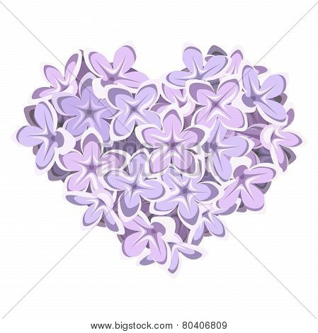 Lilac_heart_eps8.eps