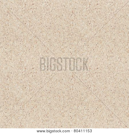 Chipboard background, recycled wood texture.