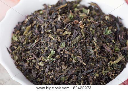 Koporye Tea