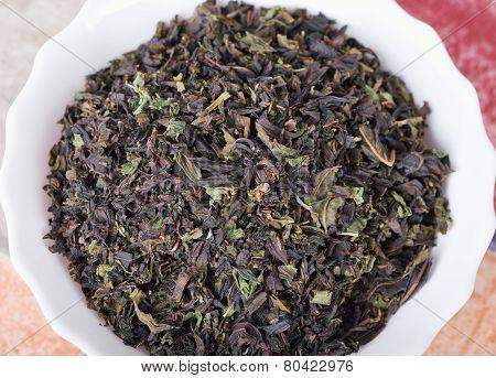 Koporye Tea (chamerion Angustifolium)