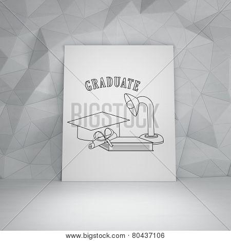 Graduate Concept