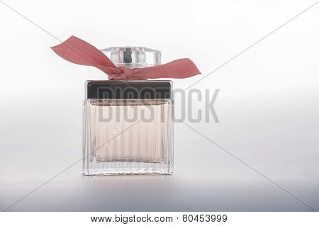 gift jar of good spirits