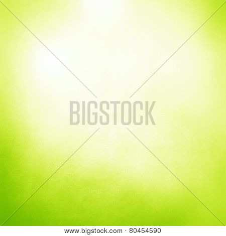 white green background, vintage color distressed texture in soft blended brush strokes with light ce