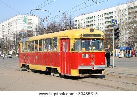 Rvz 6M2