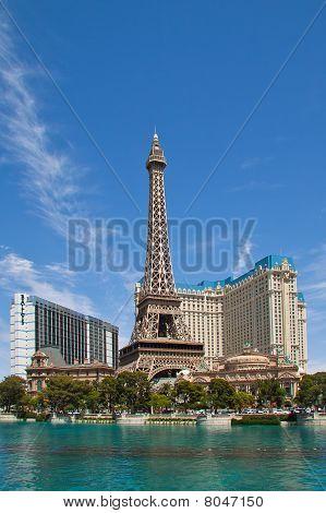 Las Vegas Hot Afternoon.jpg