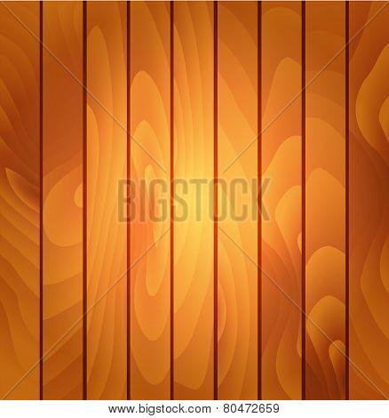 Vector Wood