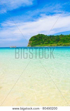Sunshine Coast Vacation Retreat