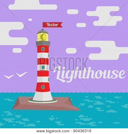 Ligthhouse 05